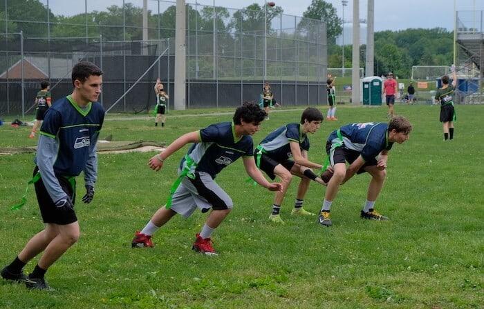 boys-flag-football-drills